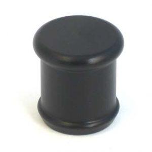 Recirc hose plug