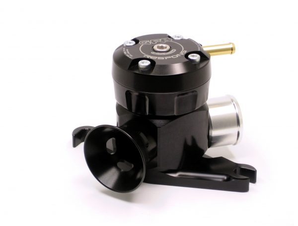 Respons TMS Direct fit Blow off valve or BOV