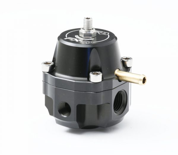 EFI FUEL PRESSURE REGULATORS