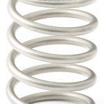 EX38/44 5psi spring inner