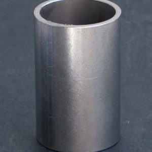 "1"" Steel weld-on"