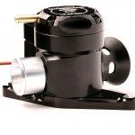 Deceptor Pro II TMS Direct fit motorised Blow off valve