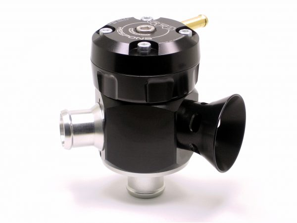 Respons TMS Universal Blow off valve or BOV