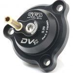 DV+ T9360