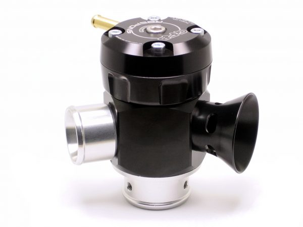 Respons TMS - Universal Blow off valve or BOV